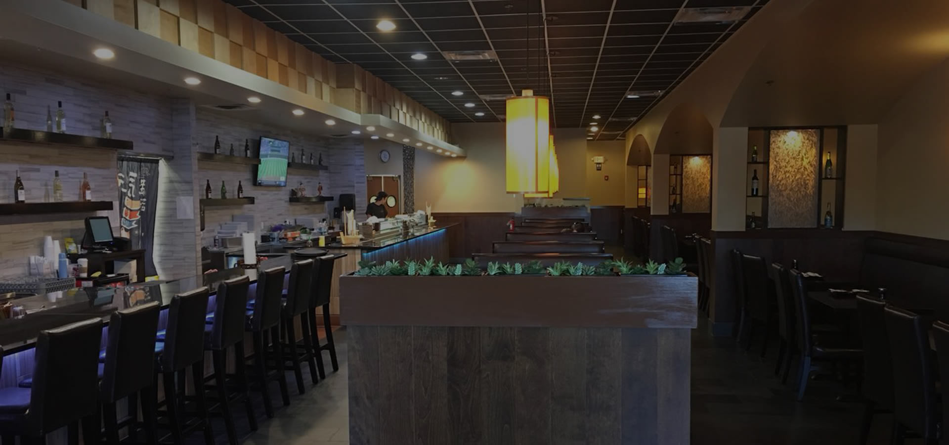 Kumo Sushi Japanese Restaurant Rochester Mn 55902 Menu Online Order Take Out Online Coupon Discount Menu Customer Review